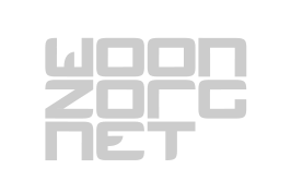 https://www.woonzorgnet.nl/images/logo.png